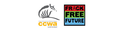 image of Call for a 100% frack free guarantee for WA